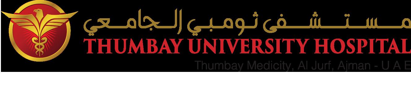 Thumbay University Hospital