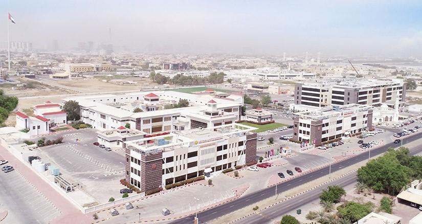 Medical hub for Best Healthcare