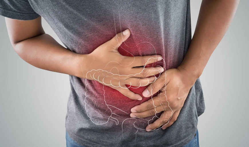 Colon Cancer: Screening can prevent it